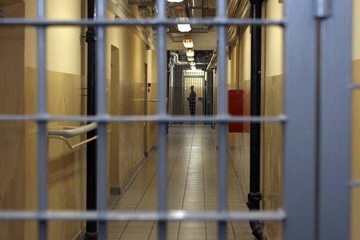 Костромские страсти: житель Нерехты задержан по подозрению в убийстве