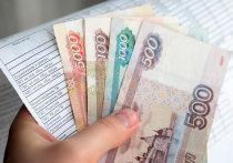 Коллекторам могут разрешить взыскивать с граждан долги по ЖКХ