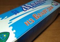 Многие покупатели задаются вопросом: насколько магазинное молоко лучше домашнего, купленного на рынке? Все знают, что на предприятиях молоко проходит специальную обработку