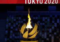 Олимпийские игры стартовали – на Национальном стадионе в Токио встретили спортсменов, зажгли олимпийский огонь и начали отсчет Игр. В Европе назвали церемонию открытия «впечатляющей», несмотря на многие издержки из-за коронавируса, а в Японии следили за соблюдением правил во время парада делегаций. «МК-Спорт» расскажет, что пишут журналисты и болельщики про первый день Олимпиады-2020.