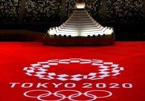 В первый день Олимпийских игр в Токио-2020 разыграют 11 комплектов медалей. В соревнованиях примут участие и российские спортсмены. «МК-Спорт» расскажет, где и когда смотреть за Олимпиадой 24 июля.