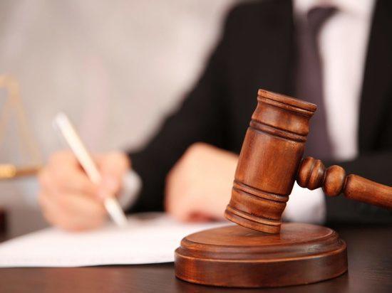 Томского функционера обвинили в хищении более 500 000 рублей из бюджета при подлоге с госдолжностями