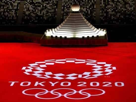 Когда и за кем следить на Олимпиаде: расписание трансляций на 24 июля