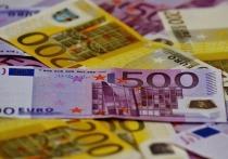 Германия: Денежный лимит, вводимый ЕС, коснется и Германию