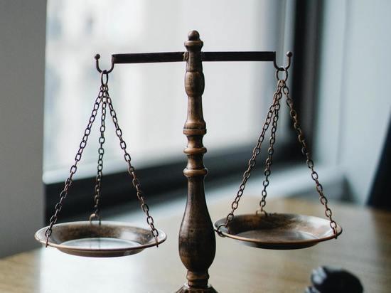 В Хомутовке предстанет перед судом директор дома культуры