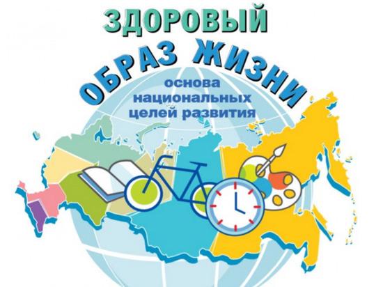 Ученица восьмого класса школы №43 Курска победила во всероссийском конкурсе