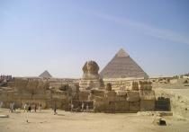 Цены на курортах Египта пока останутся высокими, так как разрешено мало рейсов, речь о чартерах пока не идет