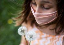 У детей, перенесших коронавирусную инфекцию, могут развиться потеря памяти, различные когнитивные нарушения, осложнения, при которых поражается сердце, почки, ЖКТ