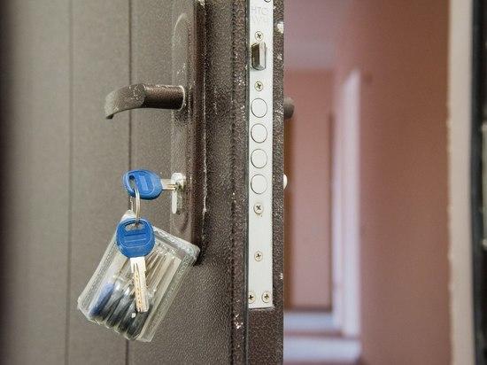 Эксперт рассказал о последствиях принятия нового закона о соседях