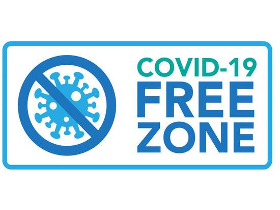 В Якутии работают 23 COVID-free заведений