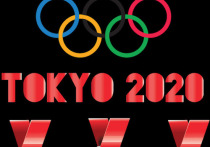 Россиянки обыграли китаянок на олимпийском турнире по баскетболу 3х3