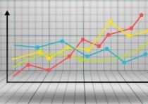 Германия: Доля штамма «Дельта» увеличилась до 84%