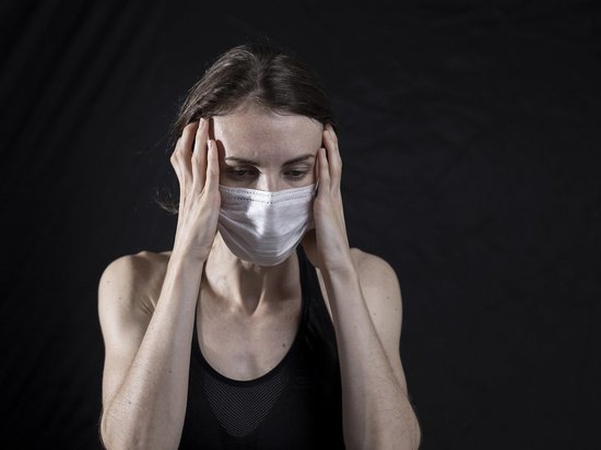 Новый вариант коронавируса: ученые пообещали рост числа заражений