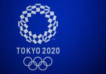 Волейболисты сборной России победили команду Аргентины на ОИ-2020