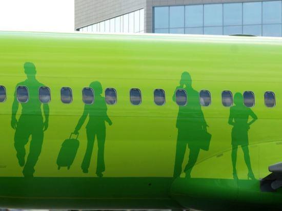 В Читу доставили первых пассажиров с перекрытого Транссиба