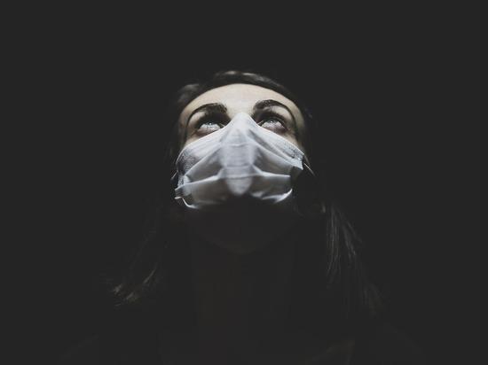 В Карелии по данным на 24 июля 174 заражённых коронавирусом