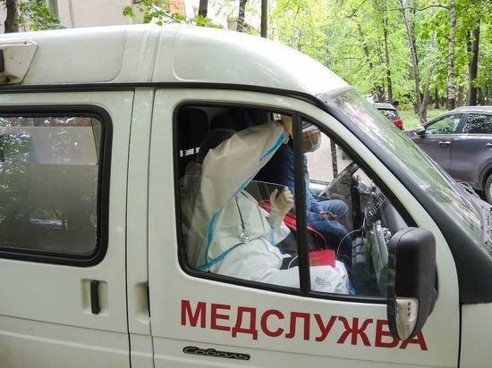Стало известно о смерти второго пассажира автобуса, пострадавшего в ДТП в Апшеронском районе Краснодарского края