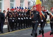 Молдавскую независимость отметят парадом