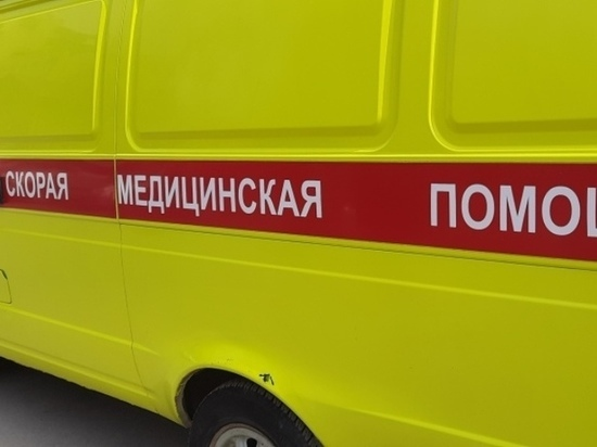 Рекордные 128 случаев заражения COVID-19 выявили в Томской области за сутки
