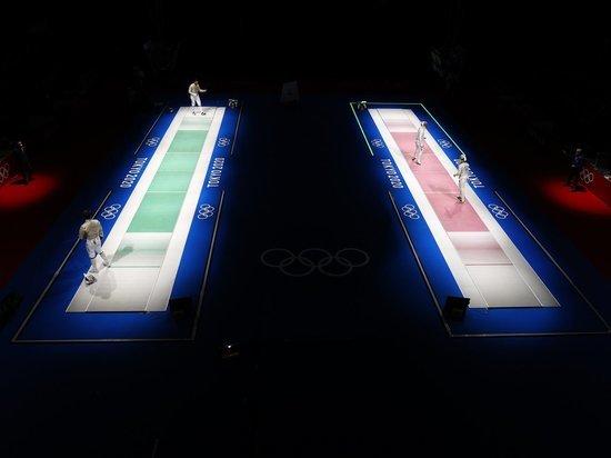 Первый соревновательный день Олимпийских игр уже принес нашей сборной первую медаль, первые успешные квалификационные отборы и первые неудачи. «МК-Спорт» следит за происходящим в Токио.