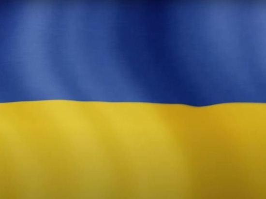 Украина отменила штрафы за нарушение порядка въезда-выезда с Донбасса