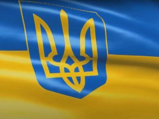 Украина ввела санкции против компании Wildberries за продажу формы армии РФ