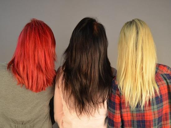 В Нальчике можно будет стать донором волос для онкобольных