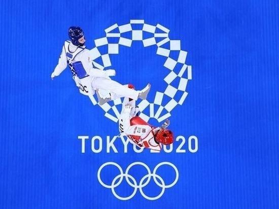 Тренер Артамонова, принесшего России олимпийскую бронзу, указал на его ошибки