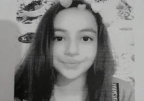 Пропавшую три дня назад девочку ищут во Владикавказе