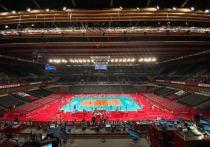 Во второй день Олимпийских игр в Токио-2020 разыграют 18 комплектов медалей. В соревнованиях примут участие и российские спортсмены. «МК-Спорт» расскажет, где и когда смотреть за Олимпиадой 25 июля.