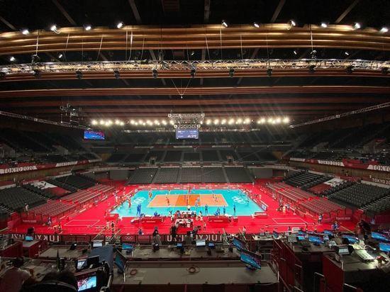 Когда и за кем следить на Олимпиаде: расписание трансляций на 25 июля