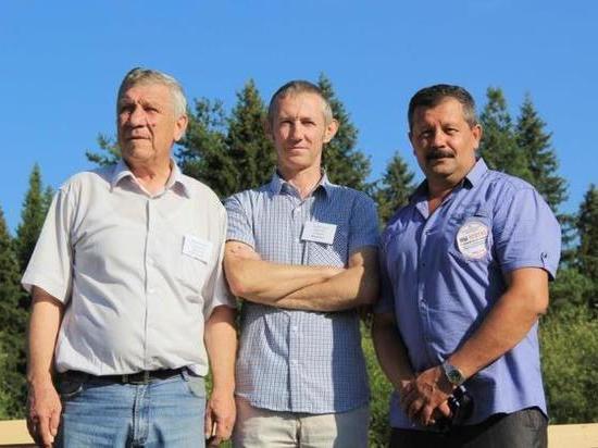 Новый глава администрации в посёлке, победившем московский мусорный полигон, избран без оглядки на высокое начальство