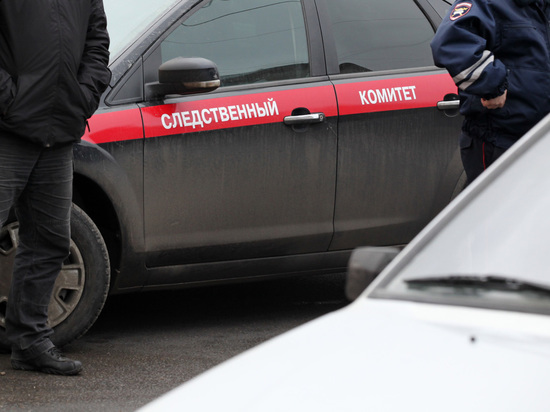 Задержан подозреваемый в убийстве замглавы угрозыска в Ставрополе
