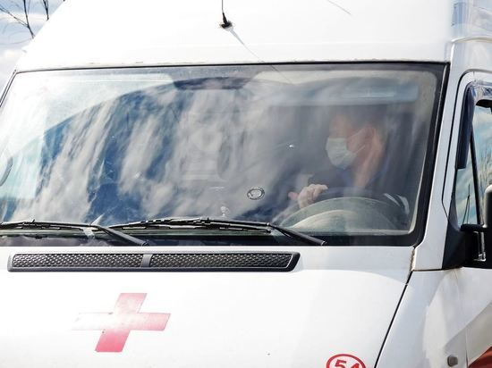 Найдены тела трех пассажиров снесенного рекой Мацеста автомобиля