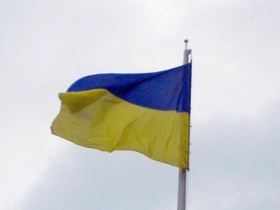 Рада зарегистрировала законопроект о лишении украинского гражданства за российский паспорт
