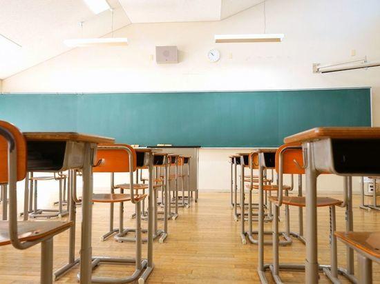 Новые кварталы в Петербурге ощущают нехватку школ