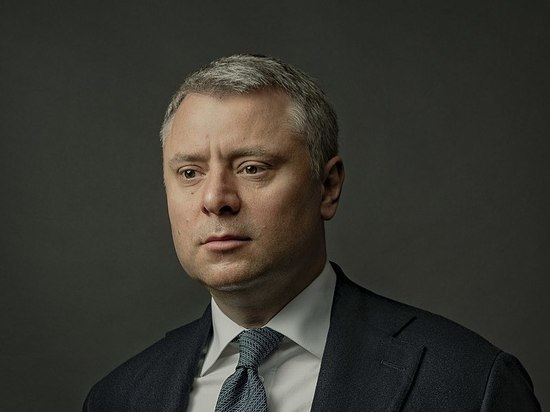 """Глава """"Нафтогаза"""" прокомментировал предложение """"Газпрома"""" о закупках газа для Украины"""