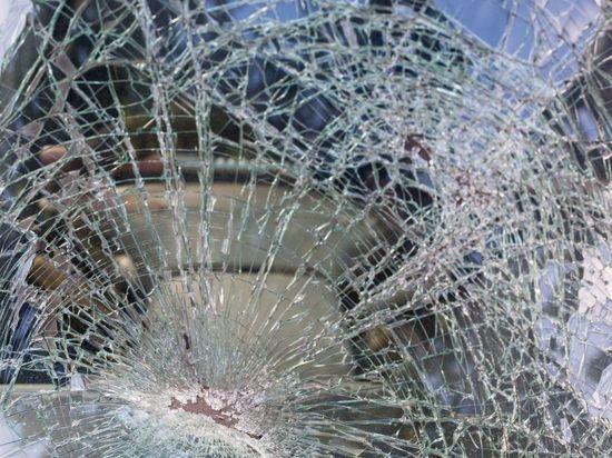Страшная авария в Лужском районе унесла жизни трех человек