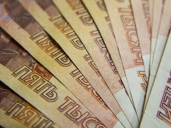 Центробанк постепенно снижает доллар в золотовалютных резервах, возможно, заменит его полностью, увеличивая долю в евро, юанях и золоте
