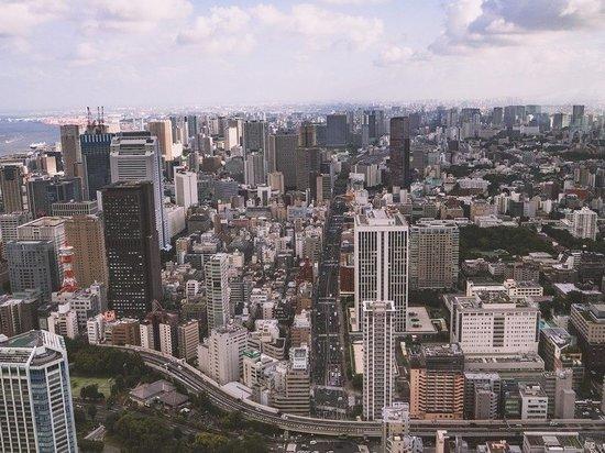 В Токио решили все проблемы, связанные с проживанием спортсменов из России в Олимпийской деревне, условия проживания устроили сборную РФ