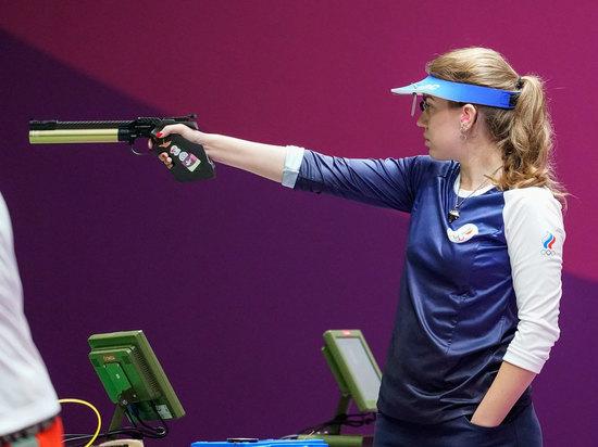 Мы всегда знали и помнили: стрелки на Олимпийских играх начинают в числе первых и без медалей не остаются