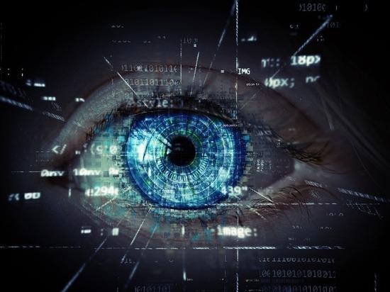 """Эксперты со всей России приедут на """"Цифровую эволюцию"""" в Калугу"""