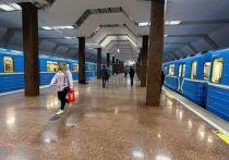 Российский вице-премьер Хуснуллин заявил о необходимости достроить омское метро