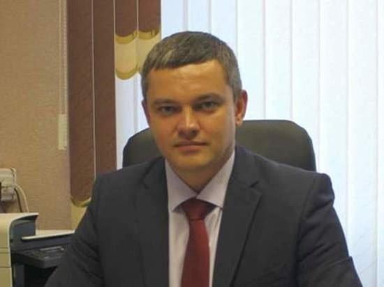 Названа предварительная причина смерти амурского министра Курдюкова