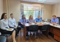 В мае 2021 года в Перми вынесен приговор по громкому делу о массовом отравлении в кафе