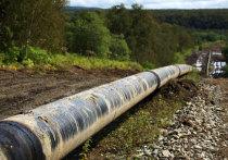 Глава «Оператора ГТС Украины» Сергей Макогон заявил, что Киев может потерять транзит российского газа в Европу после запуска «Северного потока-2»