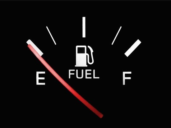 Житель Марий Эл обвиняется в растрате дизельного топлива