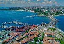 Чем может удивить соотечественников черноморская страна, кроме курортов