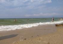 В ДНР рассказали, сколько стоит вход на пляжи в Седово
