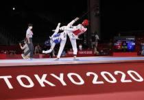 В третий день Олимпийских игр в Токио-2020 разыграют 21 комплект медалей. В соревнованиях примут участие и российские спортсмены. «МК-Спорт» расскажет, где и когда смотреть за Олимпиадой 26 июля.